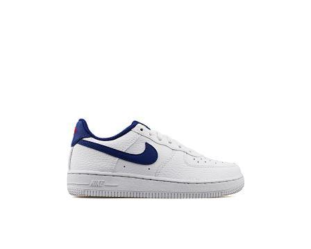 Air Force 1 (Ps)