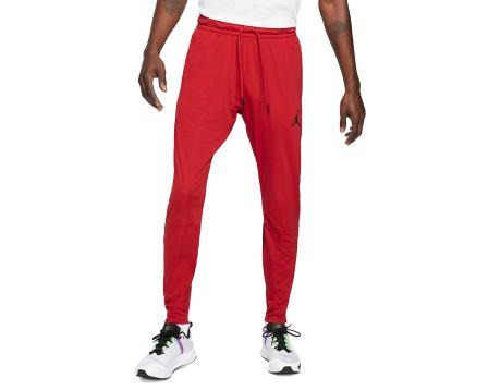M Jordan Df Air Pant