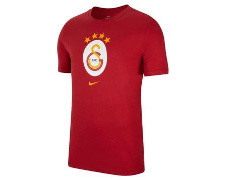 Galatasaray M Nk Tee Evergreen Crest