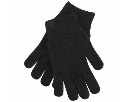 Found W Gloves