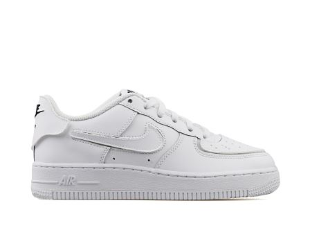 Air Force 1/1 (Gs)