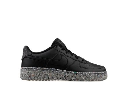 Air Force 1 Ksa Gs