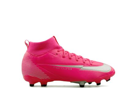 Mercurial Jr Superfly 7 Academy Km Fg/Mg