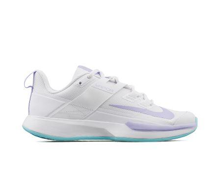 W Nike Vapor Lite Hc