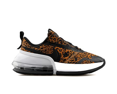 Wmns Nike Air Max Up