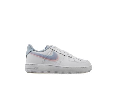 Air Force 1 Lv8 (Ps)