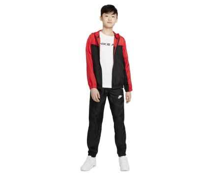 U Nsw Woven Track Suit