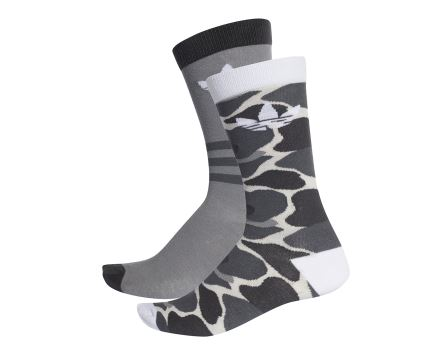 Crew Socks Tf 2