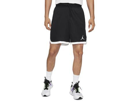 M Jordan Df Air Knit Short