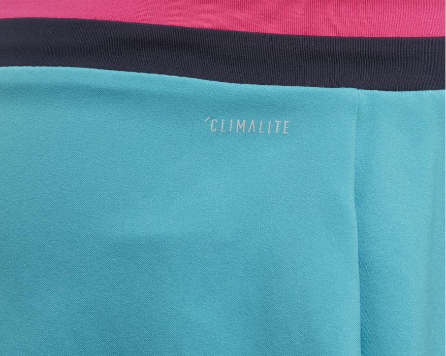 G Club Skirt