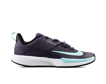 W Nike Vapor Lite Cly