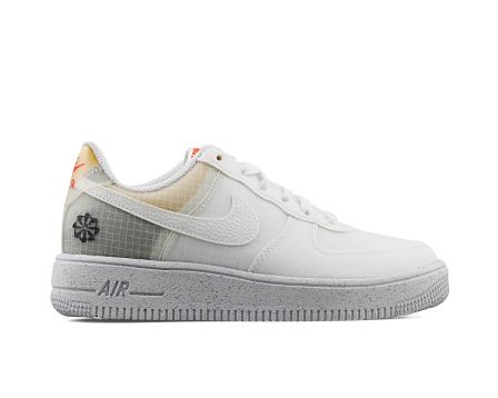Air Force 1 Crater (Gs)