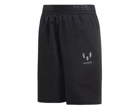 Messi Yb M Wv Short