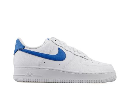 Air Force 1 '07 Lo