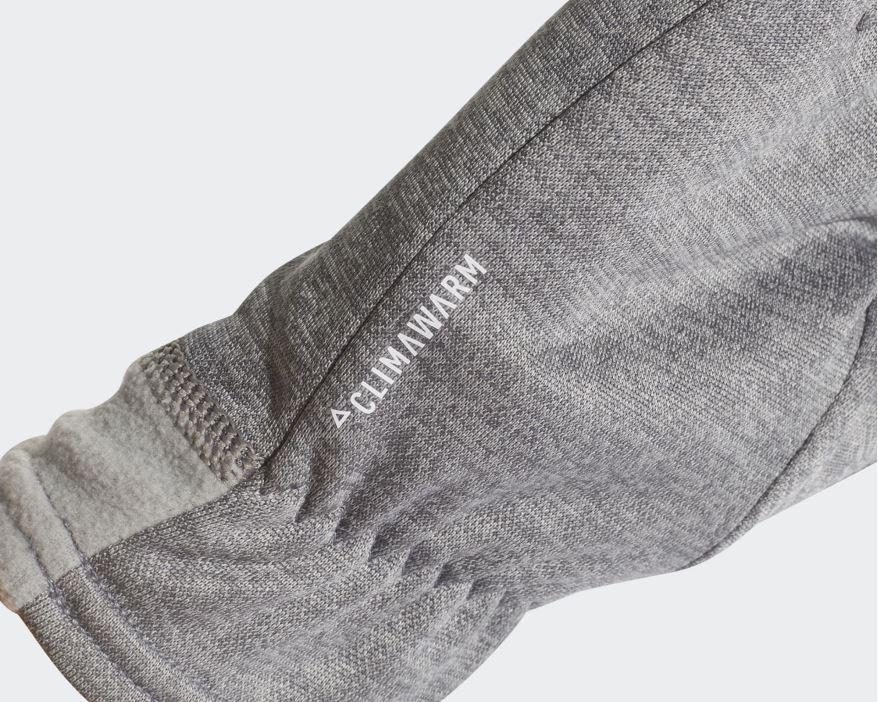 Clmwm Glove