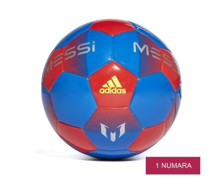 Messi Q1Mini