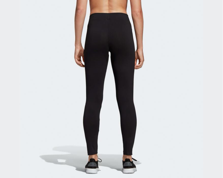 W Eessentials Linear Tight