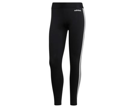 W Essentials 3 Stripes Tight