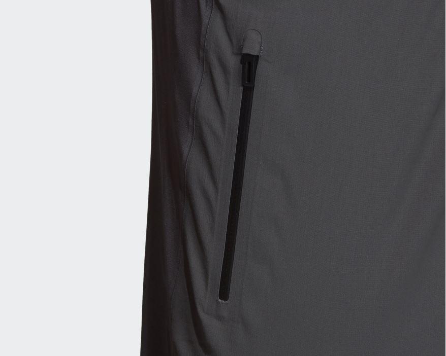 4Krft 360 Strong Woven Cordura 10-inch Short