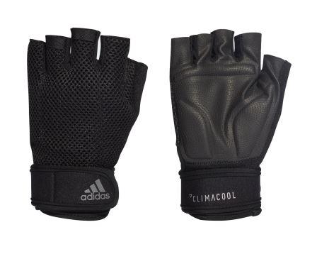 Train Clc Glove