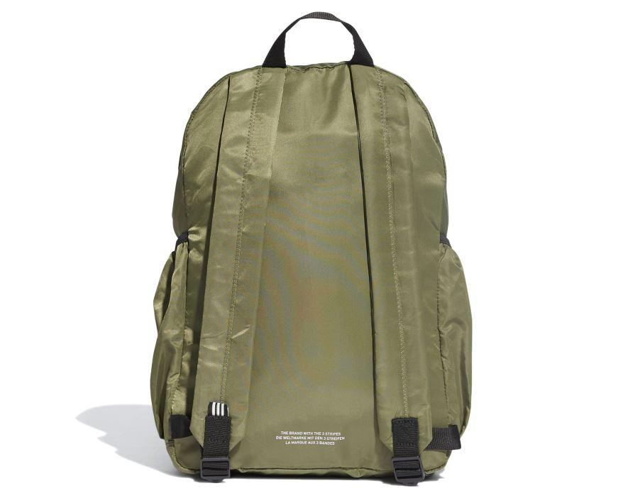 Packable Bp
