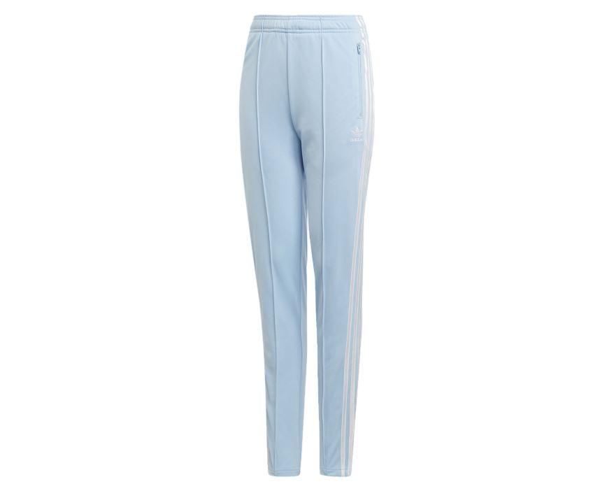 Cc Hw Pants