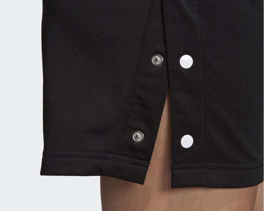 Sc Skirt