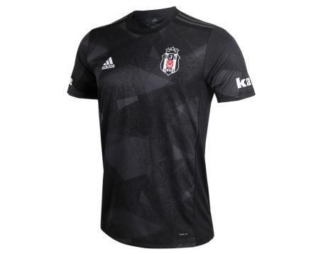 Beşiktaş A Jsy