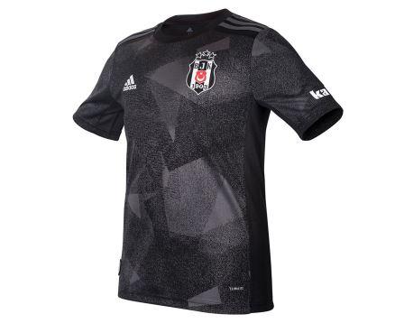 Beşiktaş A Jsy Y