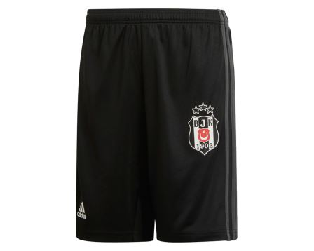 Beşiktaş A Sho Y