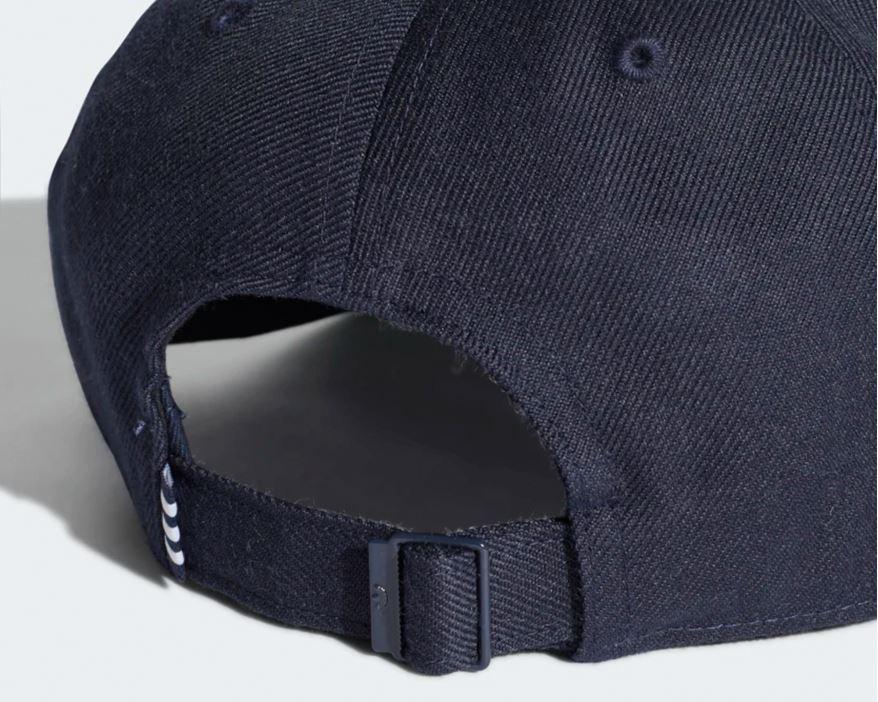 Vintage Ballcap