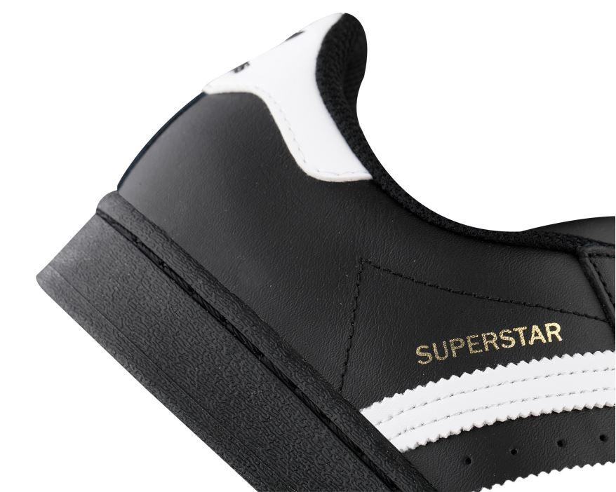 Superstar J
