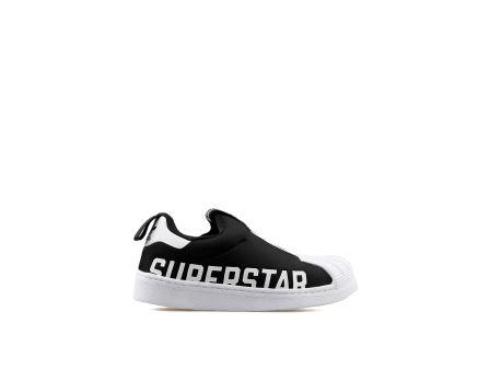 Superstar 360 X i