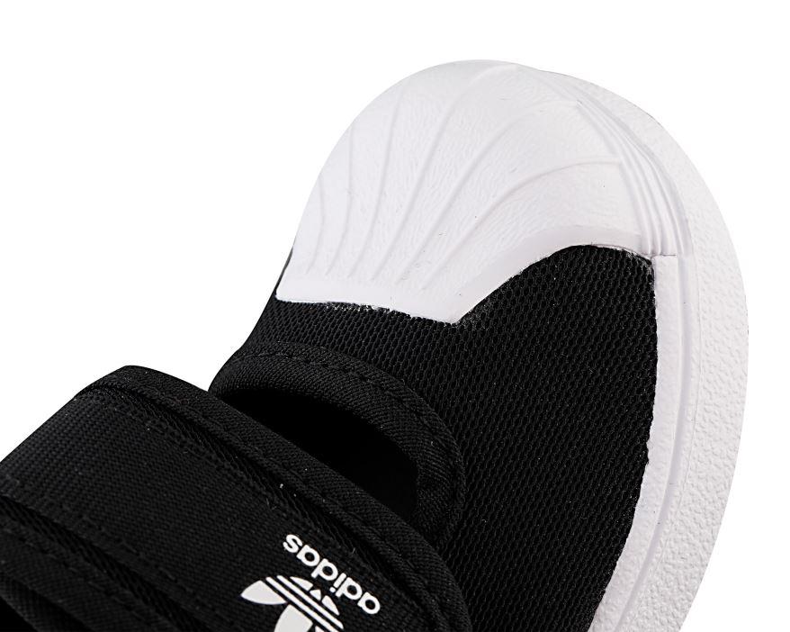 Superstar 360 Sandal i