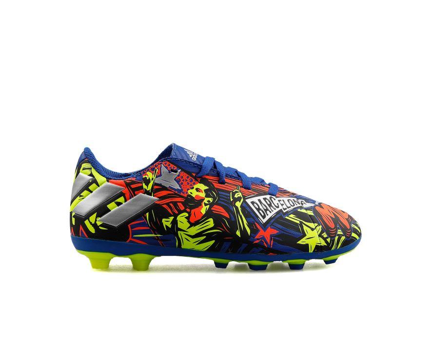 Nemeziz Messi 19.4 Fxg J