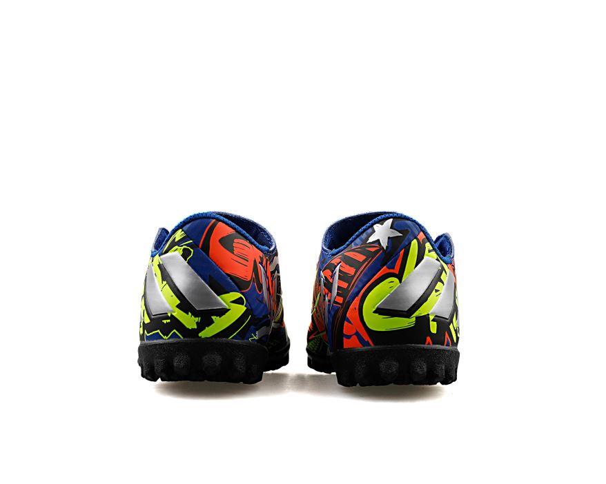 Nemeziz Messi 19.4 Tf J