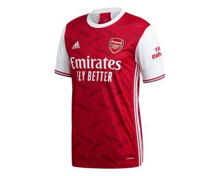 Arsenal H Jsy