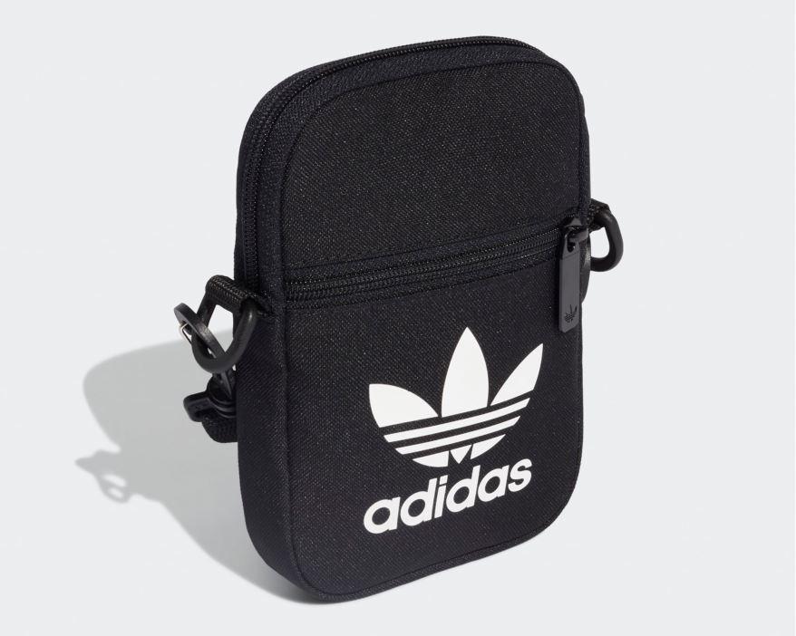 Fest Bag Tref