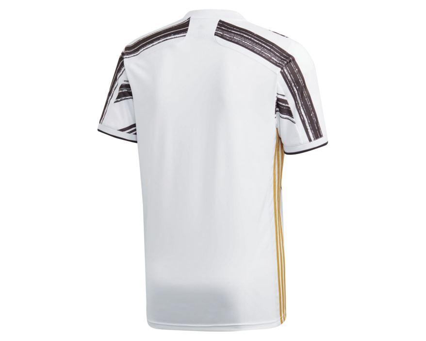 Juventus H Jsy