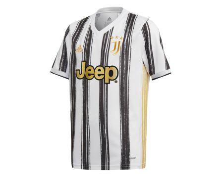 Juventus H Jsy Y