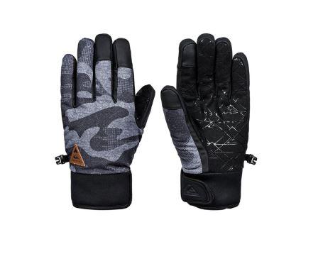 Method Glove M Glov Wbk4
