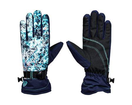 Rx Jetty Gloves J Glov Nlk6