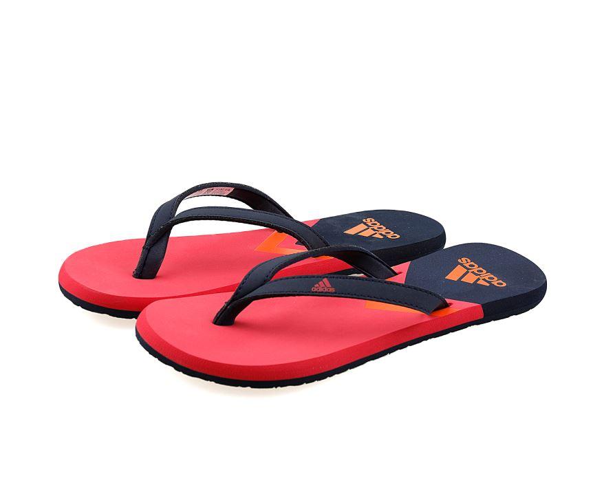 Eezay Flip Flop