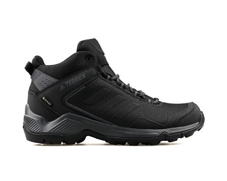 Terrex Entry Hiker Mid Gtx