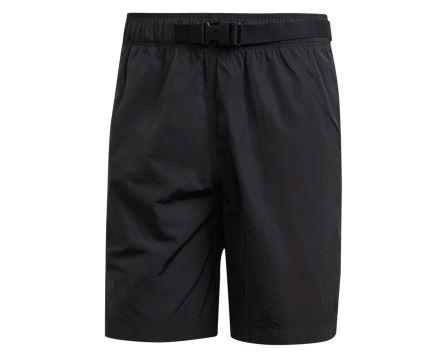 M Tech Shorts