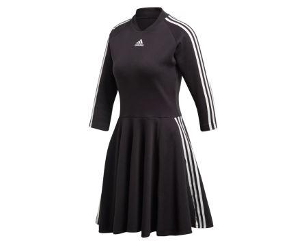 W 3S Dress
