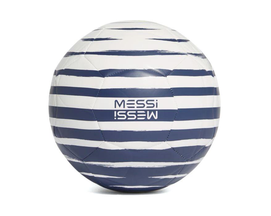 Messi Clb