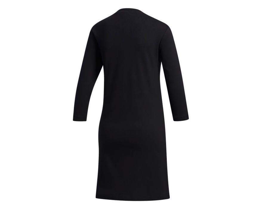 W Wmn Dress