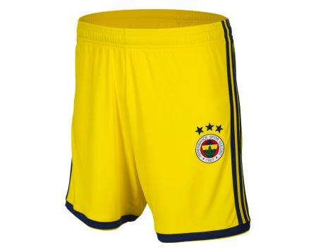 Fenerbahçe A Short