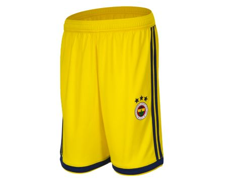 Fenerbahçe A Short Y